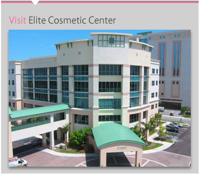visit the elite center
